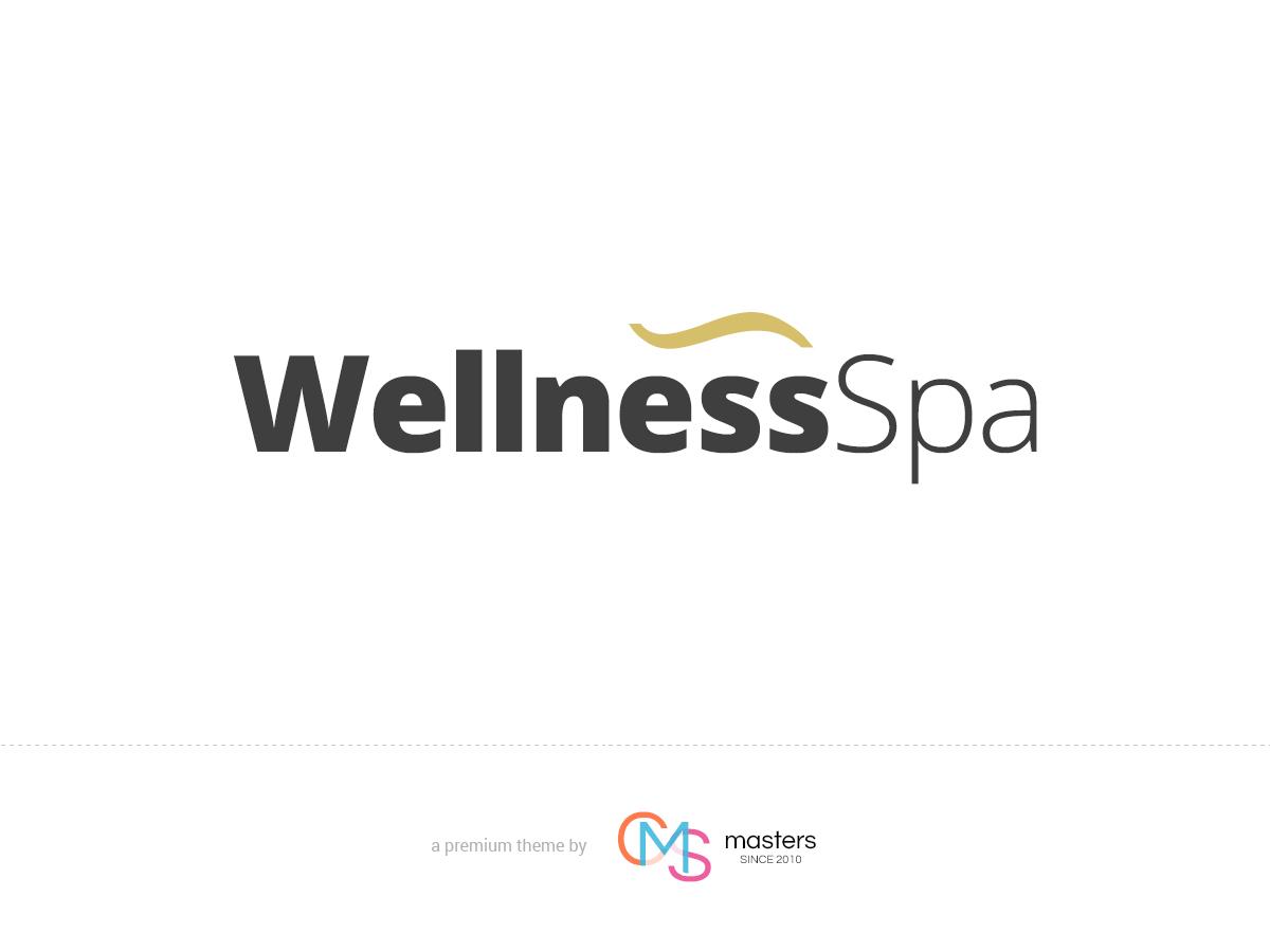 wellness spa new